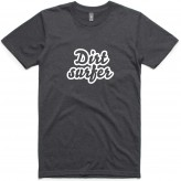 Dirtsurfer T-Shirt Number 1